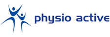 Physio active logo